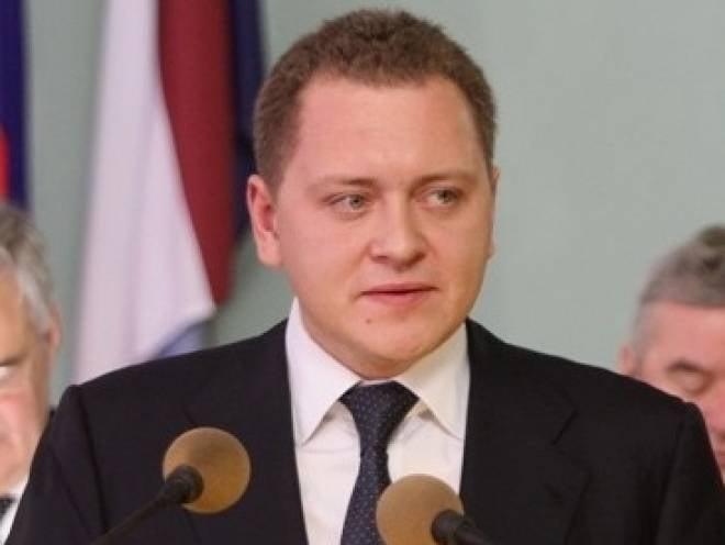 Алексей Меркушкин: в 2014 году в Саранске может пройти фестиваль болельщиков FIFA