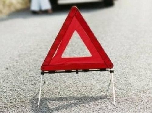Двух жителей Мордовии накажут за инсценировку ДТП
