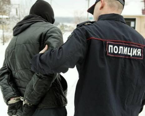 В Мордовии стали совершать больше преступлений