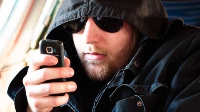 Смс-террорист был пойман в Мордовии