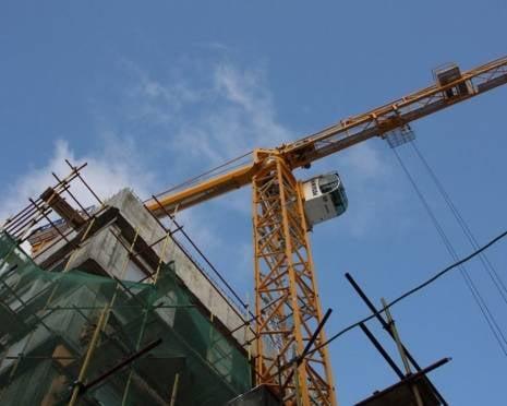 В строительной отрасли Мордовии повысят уровень организации и труда