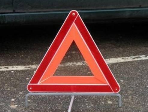 Авария в Старошайговском районе унесла жизнь мужчины