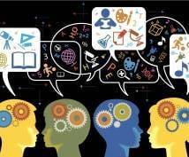 В Саранске пройдет фестиваль популярной науки