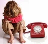 В МВД Мордовии открывают детский телефон доверия