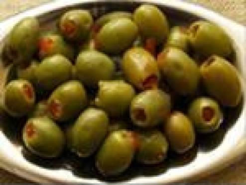 Роспотребнадзор Мордовии предупреждает об опасности отравления итальянскими оливками