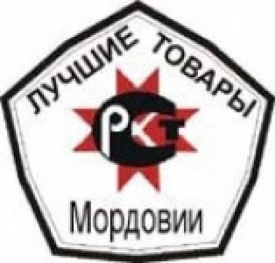 Москвичам нравятся продукты из Мордовии
