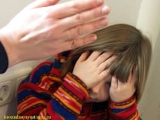 В Мордовии папаша ответит за издевательства над дочерью