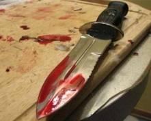 «Гость» из Узбекистана получил срок за убийство жителя Мордовии