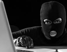 Саранский парень отработает за экстремизм в соцсети