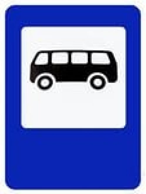 В Мордовии внедрят социальную и единую транспортную карты