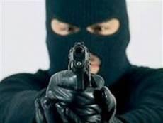 Охранник и безработный в Саранске ограбили «быстрые деньги»