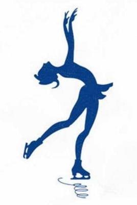 Финал «Кубка России – Ростелеком» по фигурному катанию на коньках постер