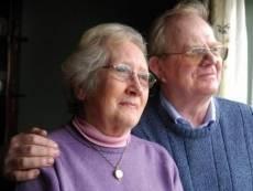 Кредитная активность пенсионеров в банке «ЭКСПРЕСС-ВОЛГА» продолжает увеличиваться