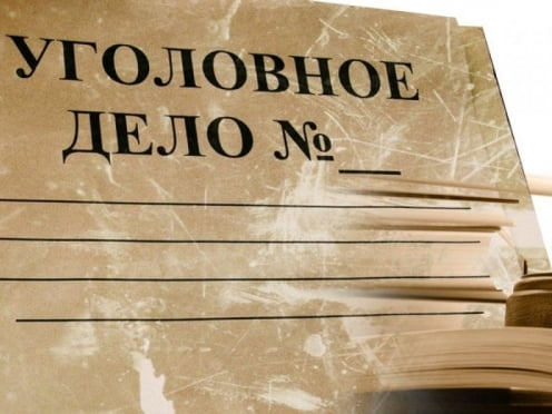 В Мордовии подростки ответят за грабёж