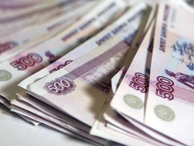 В Мордовии лишенная родительских прав мать решила заработать на детях
