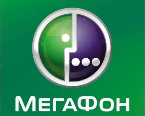 МегаФон: cмотрите фильмы и сериалы в своем телефоне