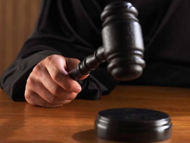 В Саранске осудили мужчину, забившего старушку ради телевизора и двух телефонов
