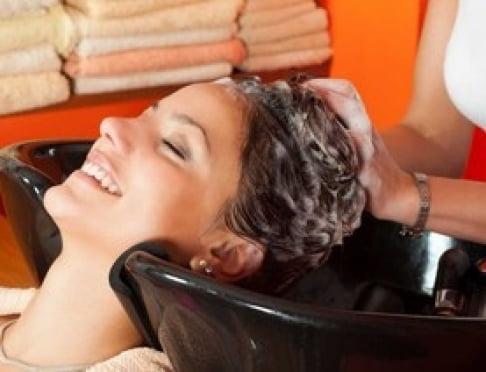 «Эвисент» обеспечит комплексное действие для сохранения красоты и здоровья