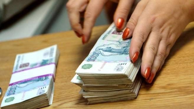 Бухгалтера в Мордовии будут судить за мошенничество со своей зарплатой