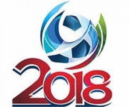 Для проведения ЧМ по футболу в Саранске создадут еще одно ведомство