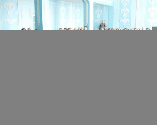 Промышленники Мордовии вышли на прямую связь с Олегом Дерипаской