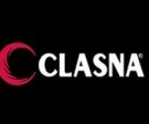 Магазин верхней одежды «Clasna»