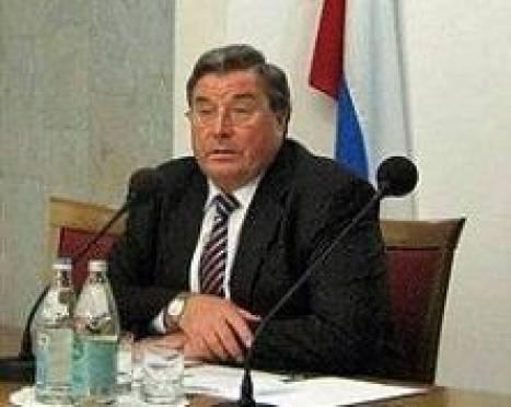 Глава Мордовии пролоббировал интересы региона в федеральном центре