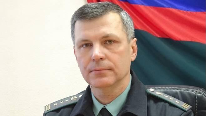 Игорь Бабушкин: «Есть много способов заставить должника выплачивать алименты!»