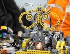 В Саранске пройдет фестиваль по робототехнике