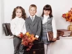 Choupette - выбор лучших школ России
