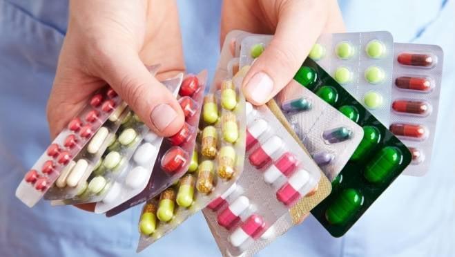 Правительство РФ выделило Мордовии 121 млн рублей на лекарства