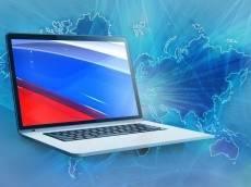 В России создана Правительственная комиссия по импортозамещению