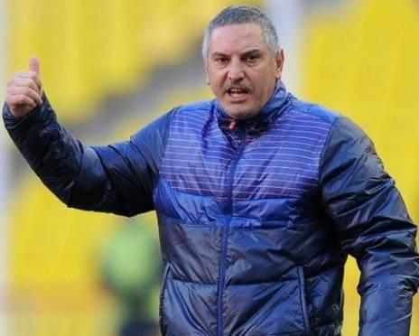 Экс-тренеру «Мордовии» Федору Щербаченко предложили возглавить «Крылья Советов»