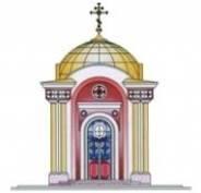 В Саранске будет построена часовня во имя Георгия Победоносца