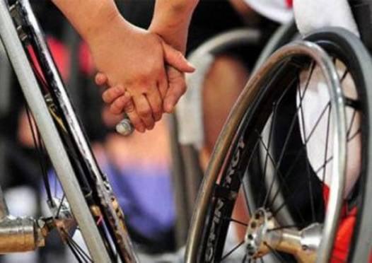 Десятая часть населения Мордовии – инвалиды