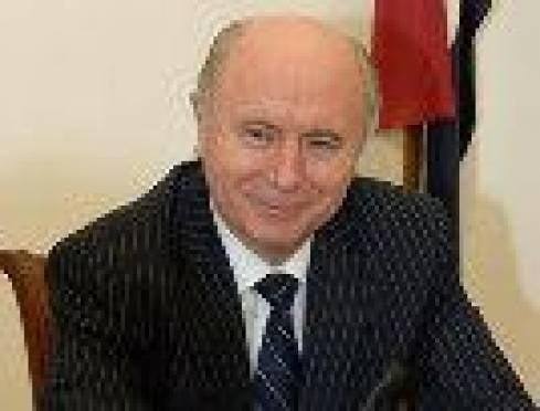 Глава Мордовии принял участие в видеоконференции с Владимиром Путиным