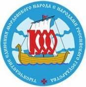 В Саранске пройдет марш-парад народов России