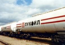 Власти Мордовии заключили соглашение с «Лукойлом»