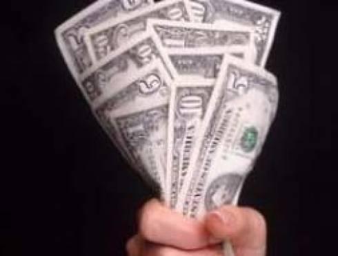 Жители Мордовии вернули долги в 250 тысяч рублей