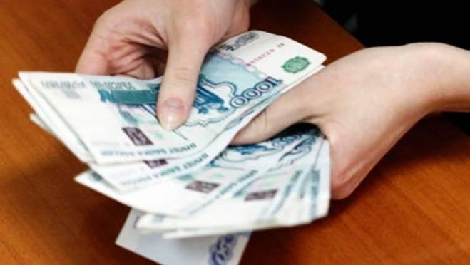 В Мордовии 27-летняя женщина совершила кражу в режиме он-лайн