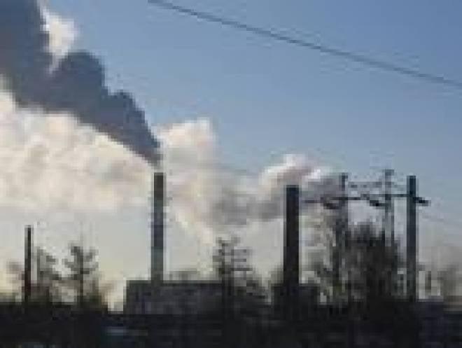 В Саранске готовится новая инвестиционная программа в области теплоэнергетики