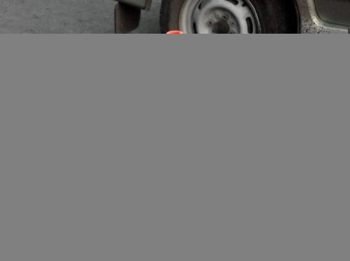 В Мордовии пешеход погиб под колёсами «Калины»
