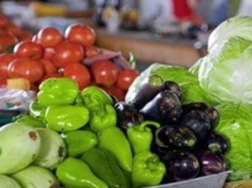 Ярмарки выходного дня в Саранске станут доступнее для сельхозпроизводителей