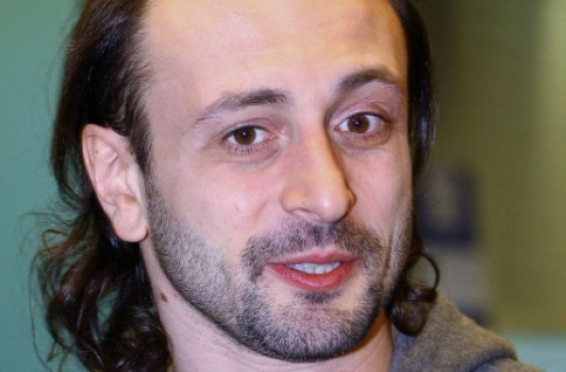 Илья Авербух приедет в Саранск ставить программу паре Базарова-Депутат
