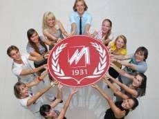 В университете Мордовии учатся студенты из 33 регионов России