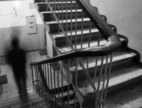 В Саранске участились кражи имущества из подъездов
