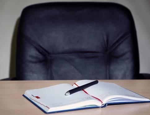 В Мордовии обвиняемую в присвоении чиновницу «попросили» отойти от дел