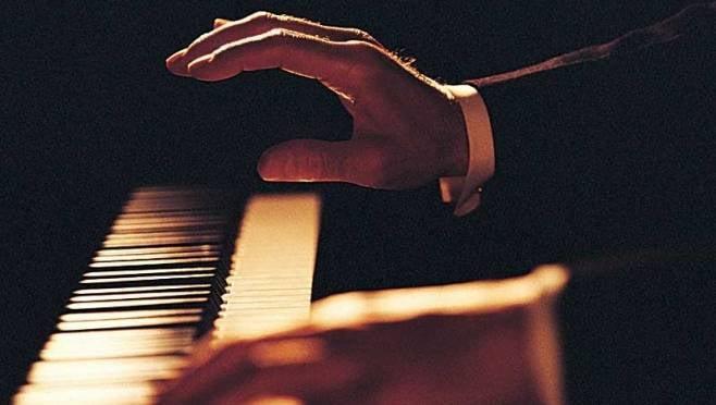 Меломанов Саранска ждет длительное погружение в мир классической музыки