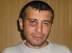 В Мордовии объявлен розыск