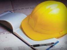 Строителям Мордовии помогут  трудоустроиться